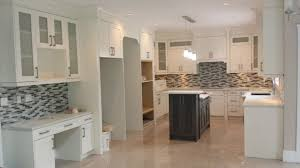 Legacy Kitchen Cabinets Cabinets Decorating Ideas