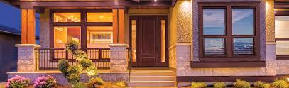 Therma Tru Classic Craft Doors | T.M. Cobb
