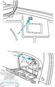 99 camry radio wiring diagram wiring schematic 02 Lexus Cooling Fans Schematic 2001 honda civic automatic transmission diagram moreover 1995 plymouth voyager fuse box diagram additionally 2009 jetta 02 Lexus SC430