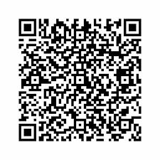 Администрация городского округа г Чита Контрольная инспекция на  qr код Контрольная инспекция