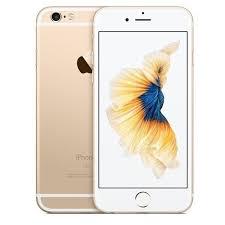 iphone 6s a1688 gb
