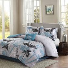 twin size duvet covers canada