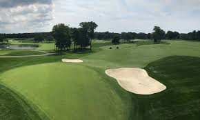 the pga tour s season ending fedex cup playoffs come to old westbury s glen oaks club aug 22 to 27 photo courtesy the northern trust