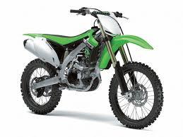 rent a manual motorbike in el nido palawan