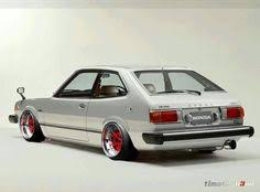 honda jdm cars. hd wallpaper for backgrounds honda accord hatchback car tuning and concept jdm cars