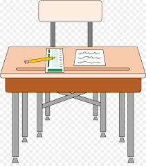 student desk clipart. Perfect Student Table Student Desk Clip Art  Standardize Cliparts To Clipart D
