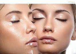 mac makeup artist cles saubhaya makeup