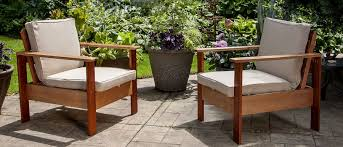 How To Build Your Own Furniture Build Your Own Patio Furniture Patios Porches Balconies Ideas