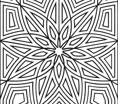 Designs Coloring Pages Visitpollinoinfo
