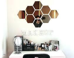 full size of s shaped wall shelf u floating shelves car octagon kids room outstanding shelving
