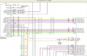 2005 super duty radio wiring trusted wiring diagrams 2005 ford f250 radio wiring diagram at 2005 Ford F350 Wiring Diagram