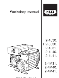 hatz alternator wiring diagram hatz image wiring hatz engine wiring diagram magic chef fridge wiring diagram vw on hatz alternator wiring diagram