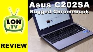 s chromebook c202sa review 11 200 ruggedized for education
