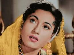Indian Actress Height And Weight Chart Madhubala Death Height Weight Husband Bio Celebrityhow