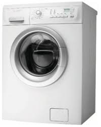 electrolux front loader. electrolux 8kg front load washing machine - model ewf1083 loader