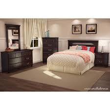 Nice Bedroom Furniture Sets Nice Inexpensive Bedroom Furniture Best Bedroom Ideas 2017