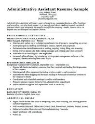 Sample Assistant Principal Resume Extraordinary Cover Letter Sample For Paralegal Job Resume Examples Litigation
