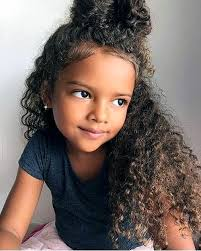 cute hairstyles for black s 29
