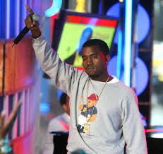 Designer Brands Rappers Wear How The Ralph Lauren Polo Bear Became An Iconic Hip Hop