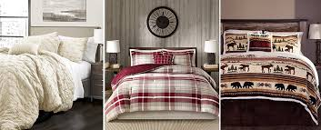 farmhouse bedding sets rustic bedding