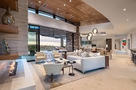 Phoenix Interior Designers Interior