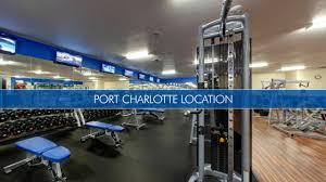atc fitness port charlotte location