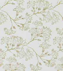 Small Picture Magnolia Tree Wallpaper by Designers Guild Jane Clayton