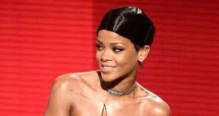 Pop Song Charts 2013 Rihanna Breaks Katy Perrys Billboard Pop Songs Chart Record