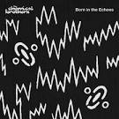I'll See You There by The Chemical Brothers
