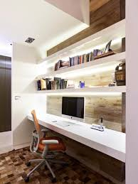 vallone design elegant office. Perfect Office Vallone Design Elegant Office Home Office Modern Home Stunning Offices  Inside Vallone Design Elegant Office G