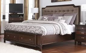 Luxury Bedroom Furniture 15 Exquisite French Bedroom Designs