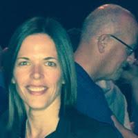 Gayle Maitland - Office Manager - Holmes Miller   LinkedIn