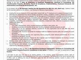 closing sentence for cover letter resume cover letter closing paragraph new formal letter format
