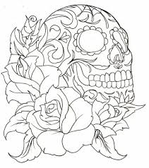 Small Picture mexican art Colouring Pages page 2 stuff to color Pinterest