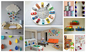 diy childrens bedroom furniture. Delighful Bedroom Diy Childrens Bedroom Ideas With Cheerful Kids Room Decorations That You  Will Fall In Love Lov On Us  Throughout Furniture I