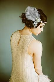 summer party style the great gatsby