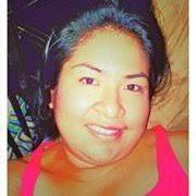 Mayda Diaz in Puerto Rico   Facebook, Instagram, Twitter   PeekYou