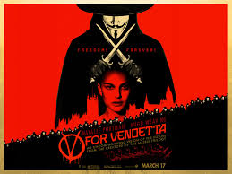 v for vendetta managed dialectics jay s analysis let me take a little off the top