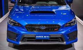 2018 subaru price. perfect subaru now that the lancer evolution is gone and most of market has been  flooded with hothatchbacks subaru wrx sti one few remaining true  in 2018 subaru price 8