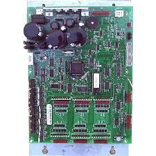 Vending Machine Control Board Repair Cool STA Vending Products