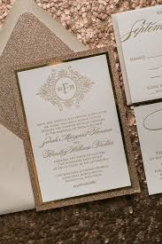 rose gold wedding invitations marialonghi com Gold Wedding Invitation Ideas rose gold wedding invitations will give you extra ideas to create your own wedding invitation 2 gold wedding invitation ideas