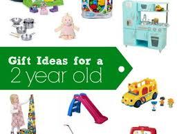 Year Old Girl Christmas Gift. SaveEnlarge Gift Ideas For Two Boy - Eskayalitim