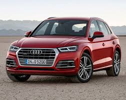 audi q5 2018 release date.  date 2018 audi q5 release date redesign price colors with audi q5 release date w