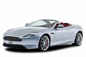 aston martin db9 convertible. aston martin db9 convertible 1