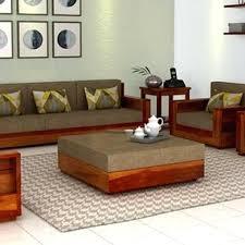 sofa set design chic inspiration sofa set designs in wood best solid images