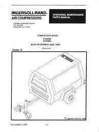peugeot 206 cc fuse box diagram 24h schemes peugeot 206 cc fuse box diagram circuit diagram maker