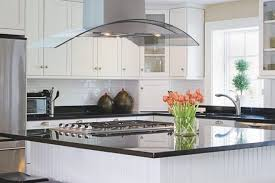 permalink to cozy ikea kitchen cabinets reviews gallery
