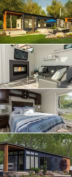 Places That Sell Bedroom Furniture 17 Best Ideas About Sale Home On Pinterest House Sales House
