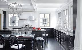 designer kitchen lighting fixtures. designer kitchen lighting fixtures s