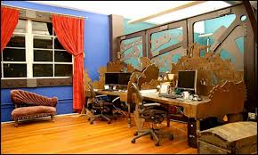 Full Size of Bedroom: Steampunk Bedroom Decorating Ideas Diy Steampunk Home  Decor De3d79b917b2b60a Modern Steampunk ...